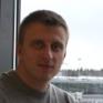 Михаил Свиридов